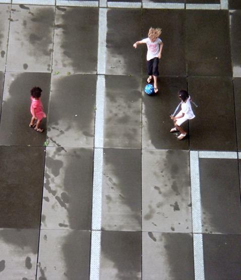 01-therapie-kinderen-jongeren-jeugd-amsterdam-oost
